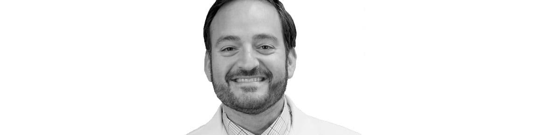 Dr. Parham Eftekhari DO