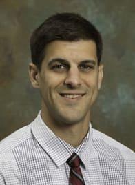 Dr. Samuel A Morcom MD