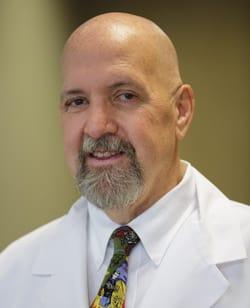 Dr. Marc J Stratton MD