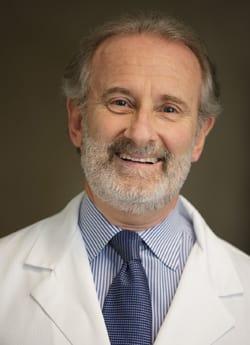 Dr. Gene A Naftulin MD
