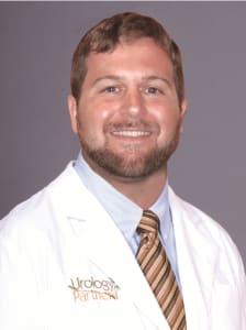 Dr. Bryan J Allen MD