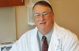 Dr. Michael D Clayton MD