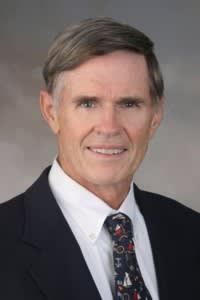 Dr. Thurman J Ross Jr MD