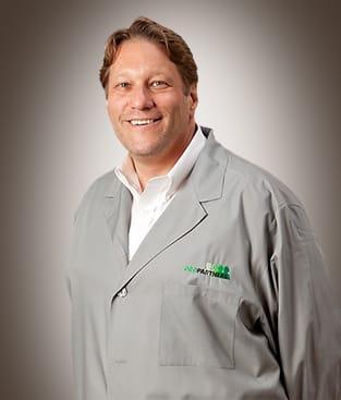 Dr. Joel Z Cornfield MD