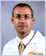 Dr. Stephen J Brown MD