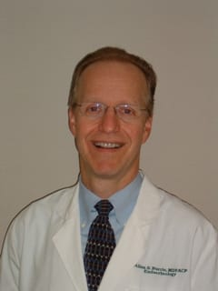 Allen S Burris, MD Diabetes