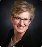 Dr. Jennifer J Unger MD