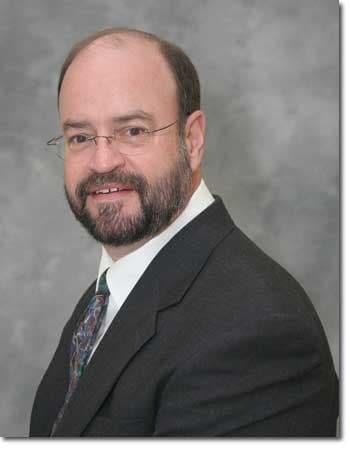 Dr. Edward J Fricker MD