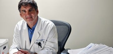 Dr. Donald W Benefield MD