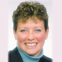 Dr. Amy J Cadieux MD