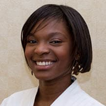 Dr. Carlene A Denis MD
