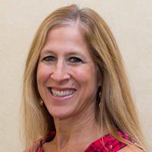 Dr. Susan Roitman MD