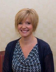Dr. Allison L Shirker MD