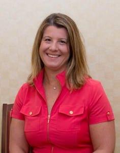 Dr. Christine J Sigal MD
