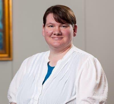 Dr. Crystal D Rambeau MD