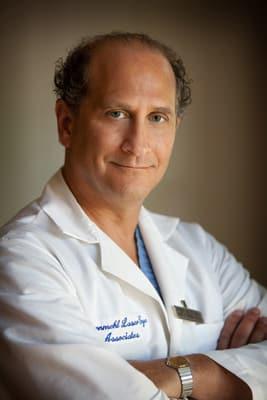 Dr. Ernest W Kornmehl MD