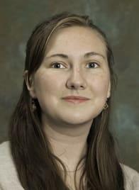 Dr. Megan G Lord MD