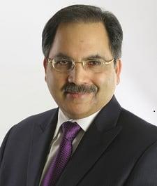 Dr. Arif H Agha MD