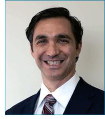 Dr. Glen M Arluk MD