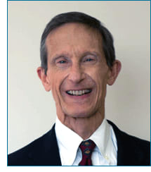 Dr. Alan P Ganderson MD