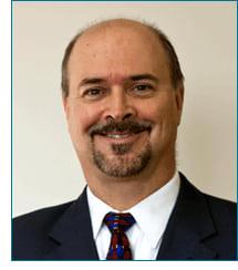 Dr. Jan A Janson MD