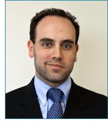 Dr. Samuel Yoselevitz MD