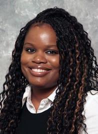 Dr. Patricia Beauzile MD