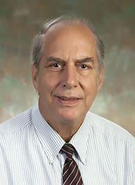 Dr. William P Smales MD