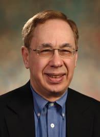 Dr. Philip R Albert MD
