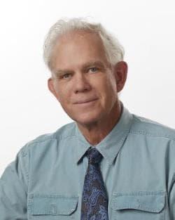 Cedric B Emery, MD Family Medicine