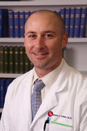 Dr. Brian L Cohen MD