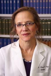 Dr. Karen R Frye MD