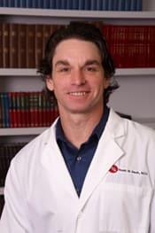 Dr. Scott M Sech MD