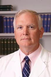 Dr. Kenny L Simpkins MD
