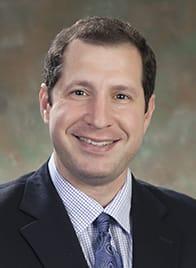 Dr. Jesse B Seamon MD