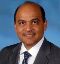 Dr. Pradeep R Nayak MD