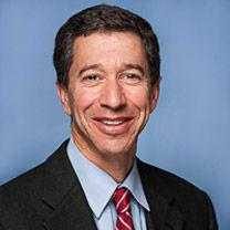 Dr. Stuart E Sheifer MD