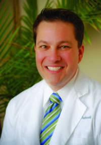 Aaron R Florkowski, MD Ophthalmology