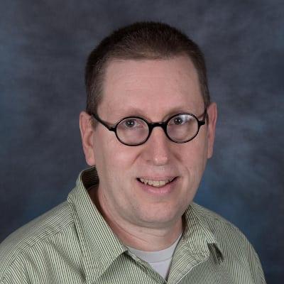 Stephen R Aufderheide, MD Anesthesiology