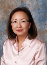 Dr. Hejung Press MD