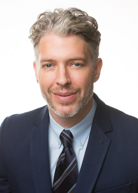 Dr. Eric A Adelman DO