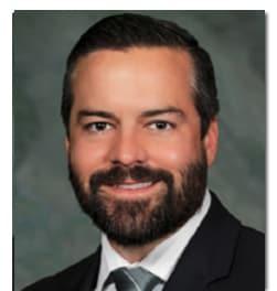 Dr. Charles W Oberer MD
