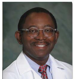 Dr. Joseph C Chidi MD
