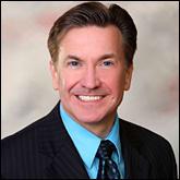 Dr. Peter D Calder MD