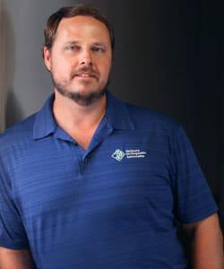 Dr. Charles W Sanderlin MD