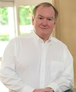 Dr. John P Kendrick MD