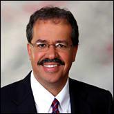 Dr. Francisco L Tellez MD