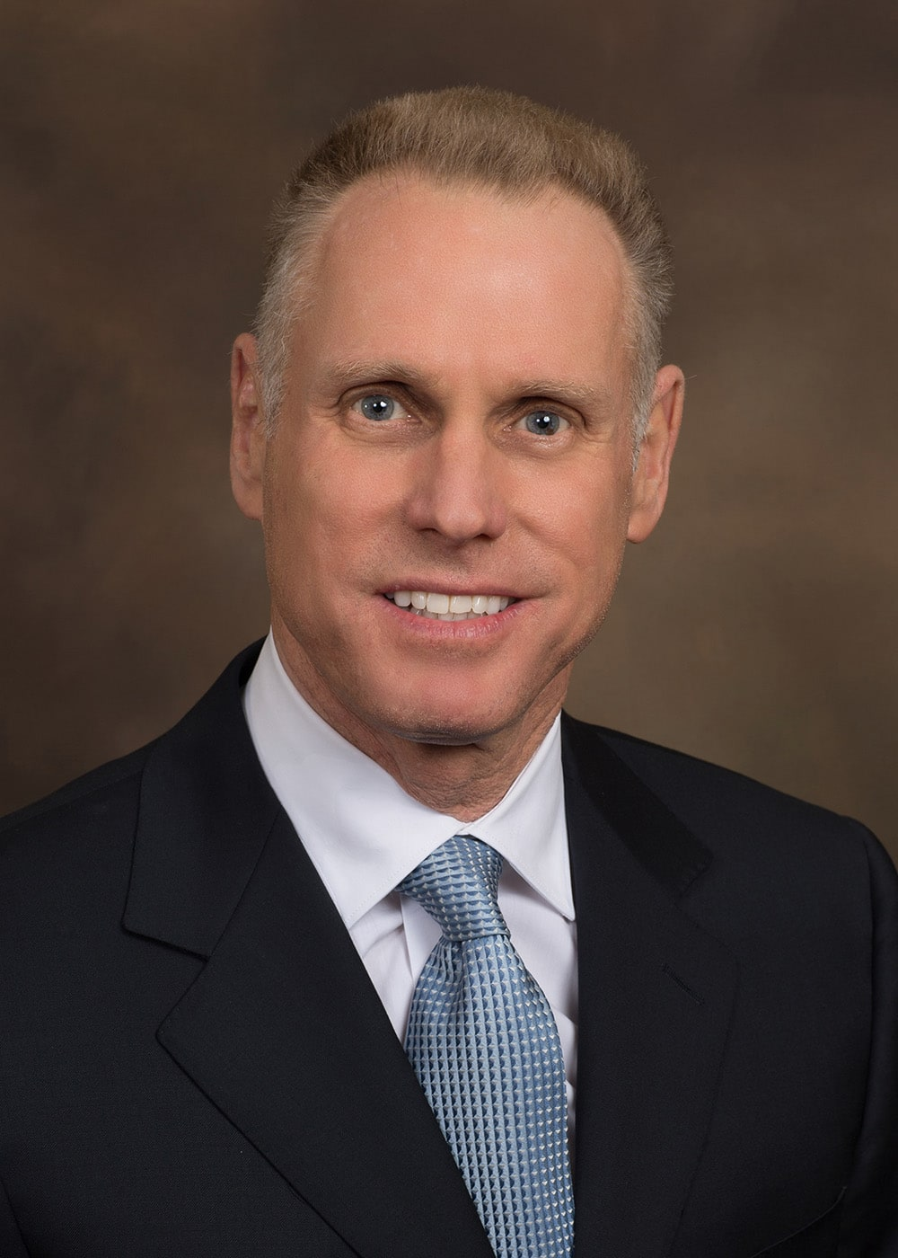 Dr. Andrew S Barloon MD