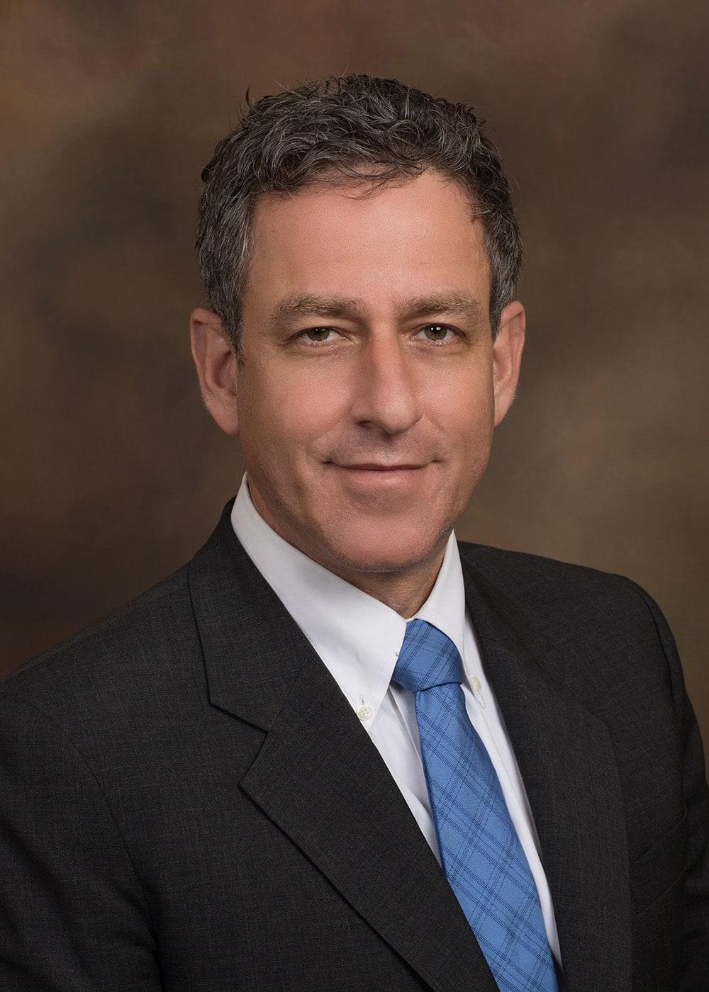 Dr. David A Saperstein MD