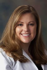 Dr. Elizabeth J Froelich MD